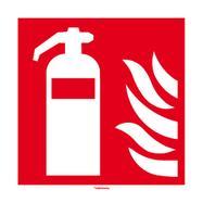 Ildslukker
