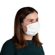 Ansigtsmaske 100% Polyester, 2-lag