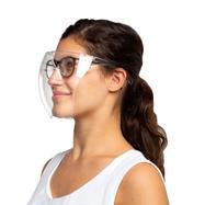 """Beskyttelsesbrille """"Visery"""""""