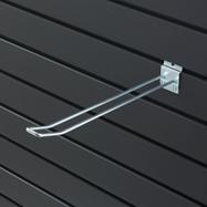 Rillepanel-dobbeltkrog 100-300 mm