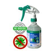 Viral Cleaner Akryl, 500 ml