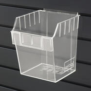 """Varedispenser """"Cube"""" 150 x 150 x 178 mm"""