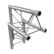 Naxpro-Truss FD 23, C24 / 90° 2-vejs