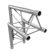 Naxpro-Truss FD 23, C24 / 90° 2-vejs vinkel