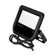 LED projektør Ledvance Floodlight 50W