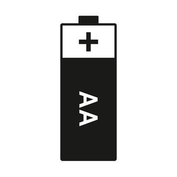 Mignon Batteri (AA)