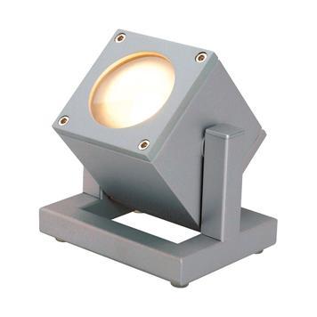 """LED udendørs spot """"Cubix I"""""""
