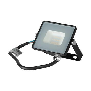 LED Spotlight 10 W