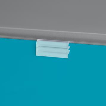 Supergriber til materiale indtil 2 mm tykkelse