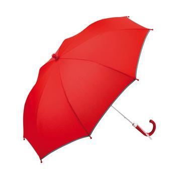 Børnesikker paraply
