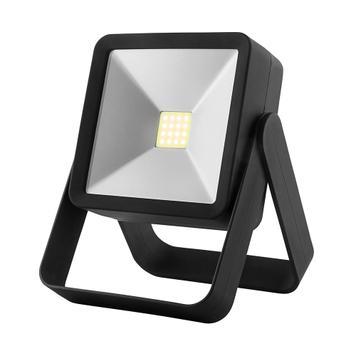 COB projektørlys