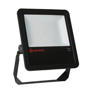 LED Spotlight LEDVANCE Floodlight 135 W