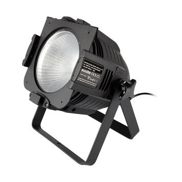 LED projektør Eurolite Floodlight 100W