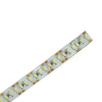 "LED strips til roterbar vitrine ""Twist"""