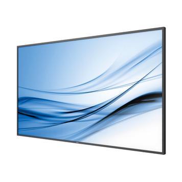 Interaktivt whiteboard / Multitouch monitor