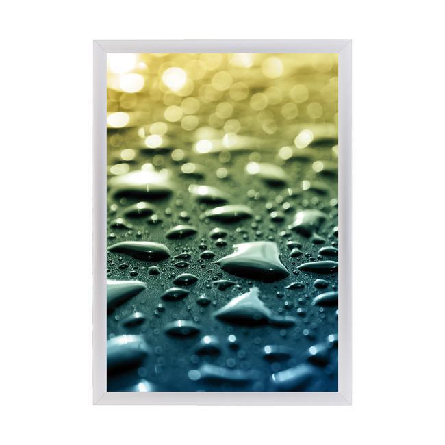 """LED lysramme """"Waterproof"""""""
