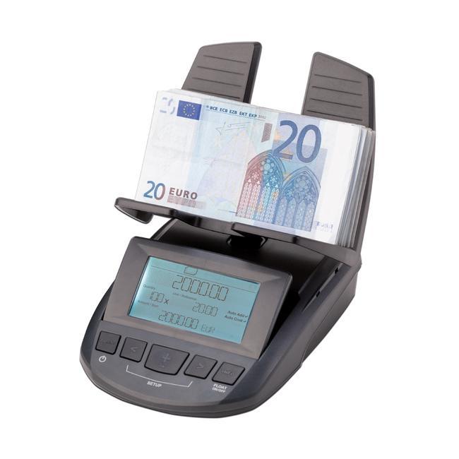 """Pengevægt / tæller """"RS 2000"""""""