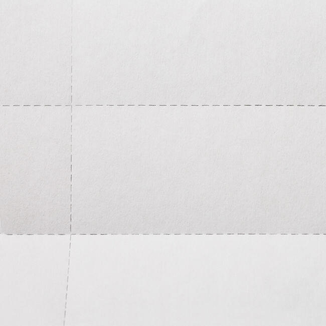 Papir til laserprint