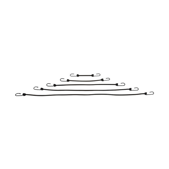 Elastikstrop med udvidet krog