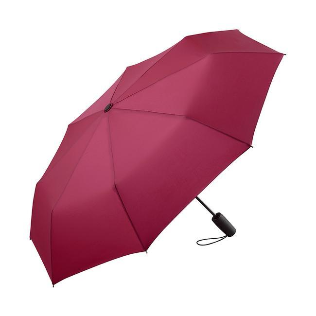 AOC mini paraply