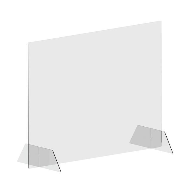Hygiejne skærm TAMUS