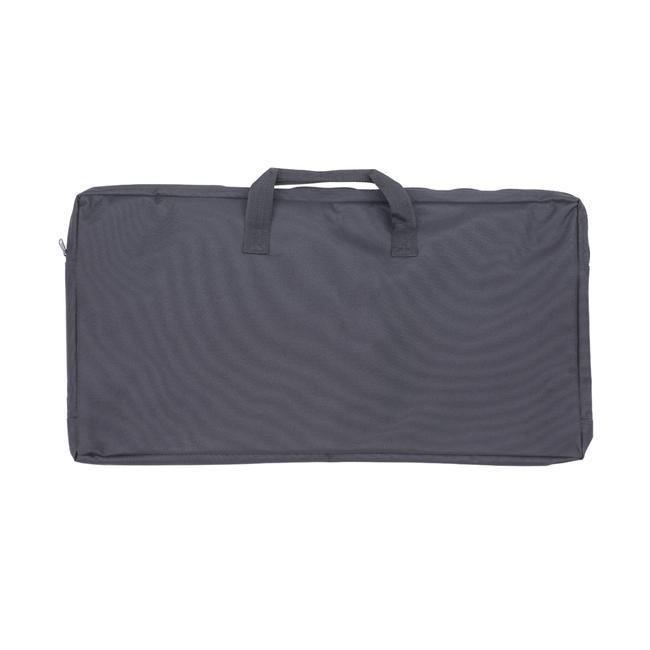 """Transporttaske til dørsættet til disken """"Turin"""""""