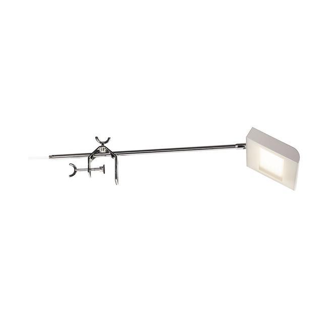 LED Spotlight SLV DALO Dipslay WL