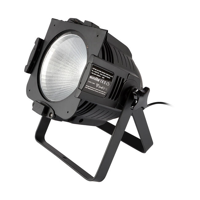 LED projektør Ledvance Floodlight 100W