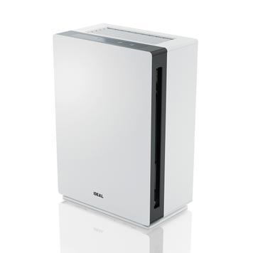 """IDEAL """"AP80 Pro"""" luftrenser"""