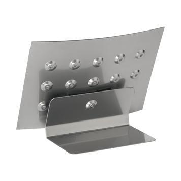 Duraview Table DIN A3/A4, kan anvendes i portræt og landskab