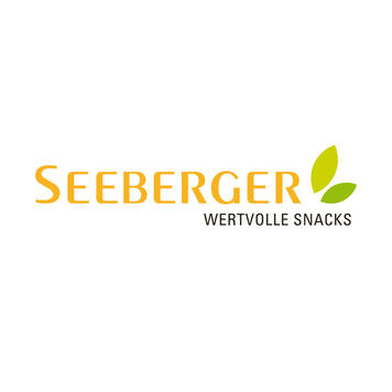 Mikrobølgeovnspopcorn fra Seeberger