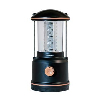 Camping-Lanterne Duracell Explorer LNT-10