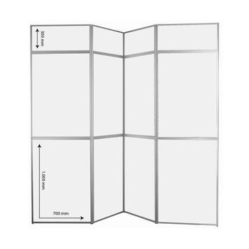 Digitaltryk til foldevæg 360 og IQ Wall 3x3