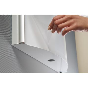 Backlit indlæg til lys- ramme/boks