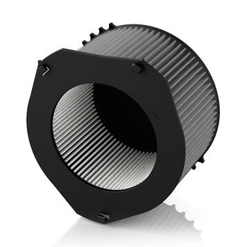 360º filter til luftrenser AP