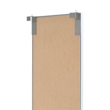 FlexiSlot® panel