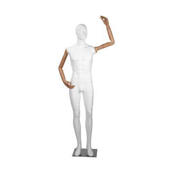 "Fleksarm til mannequin ""Magic"""