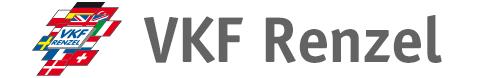 VKF Renzel Danmark ApS